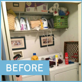 Http Www Goodhousekeeping Com Home Organizing Tips G1653 Under The Sink Organizing