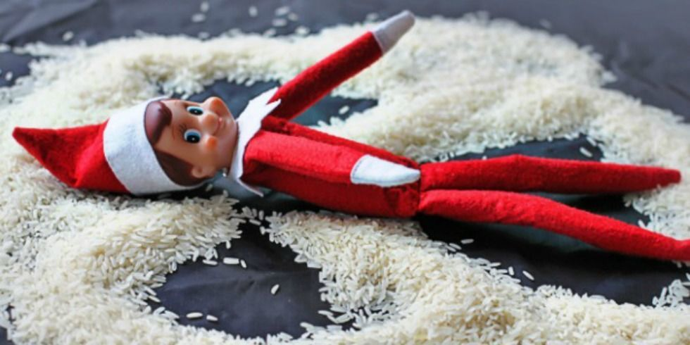 20 Elf On The Shelf Ideas Ideas For Christmas Elf On A Shelf