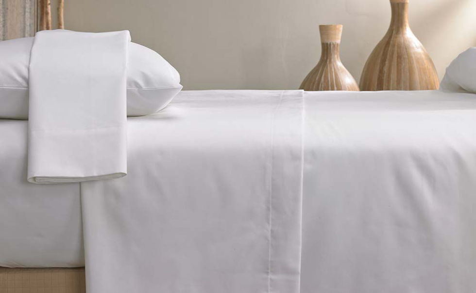 Best Sheets Top Rated Sheet Sets For Your Home