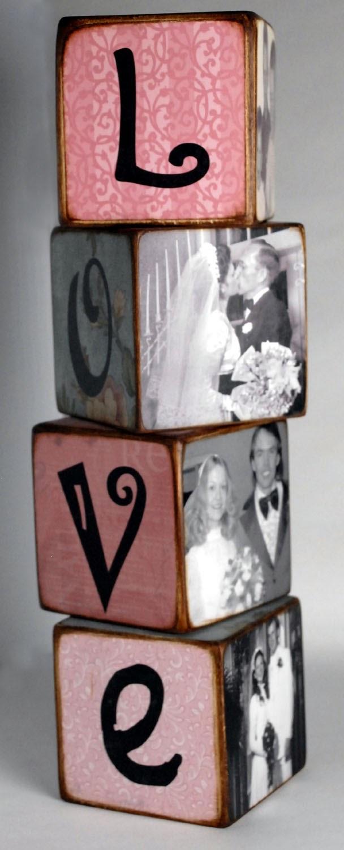 25 DIY Valentineu0027s Day Gift Ideas   Easy Homemade Valentineu0027s Day Presents