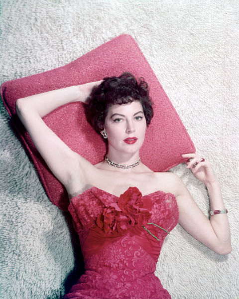ava gardner graveava gardner gif, ava gardner movies, ava gardner wiki, ava gardner photos, ava gardner killers, ava gardner instagram, ava gardner kinopoisk, ava gardner and howard hughes, ava gardner quotes, ava gardner grave, ава гарднер тосса дель мар, ava gardner pandora, ava gardner vs marilyn monroe, ava gardner actor, ава гарднер биография, ava gardner bio, ava gardner diet, ava gardner pinterest, ava gardner walter chiari