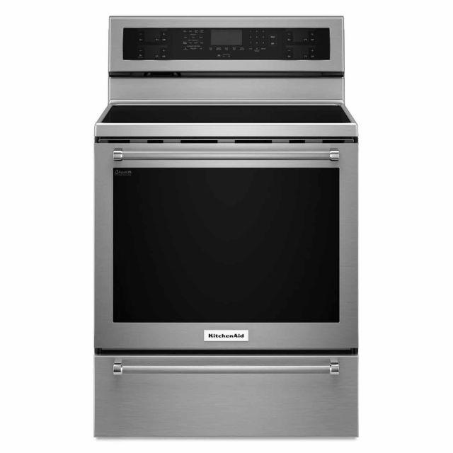 Kitchenaid Microhood kitchenaid convection microwave – bestmicrowave