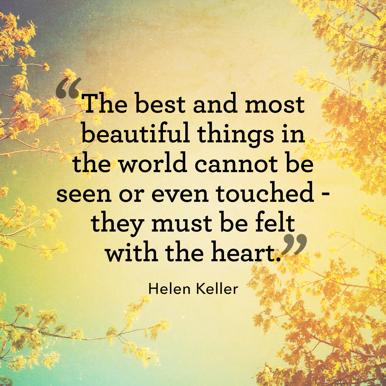 Quotes About Life :Blessed are they who see beautiful ... |Quotes About Beautiful Things Life