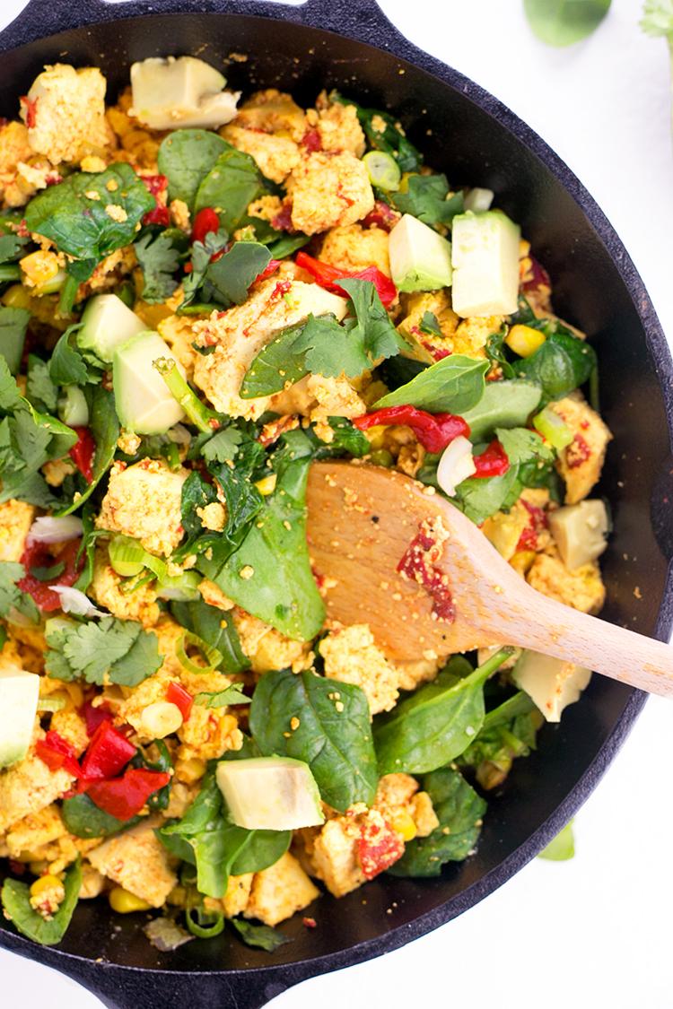 36 best tofu recipes vegetarian recipes with tofu forumfinder Images