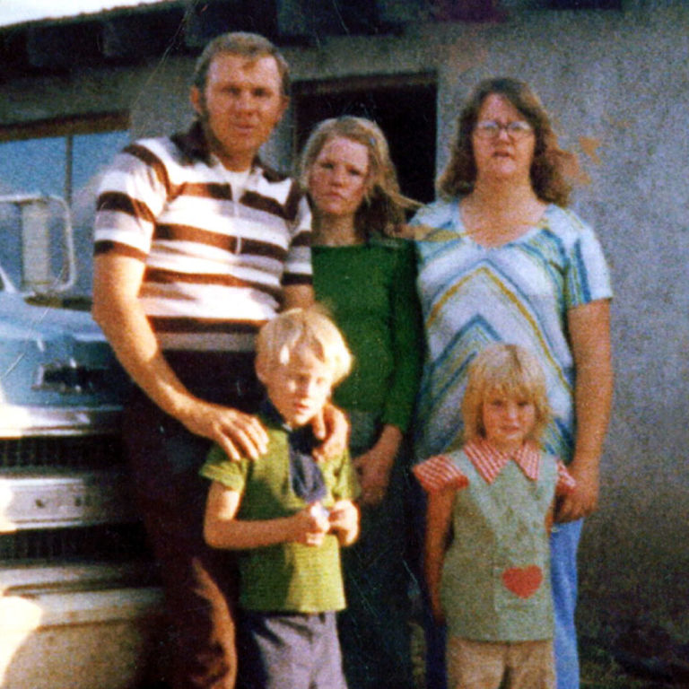 How I Escaped A Polygamist Cult Ruth Wariner S Quot The