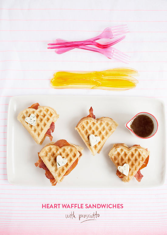59 Best Valentine S Day Recipes Easy Cooking Ideas For