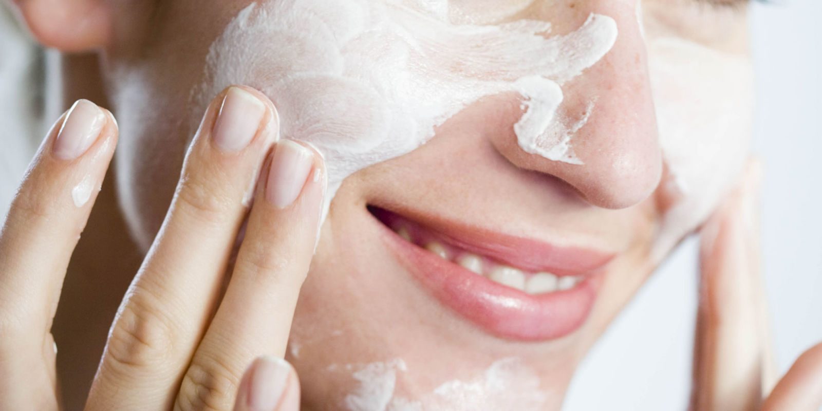 How To Follow A Skin Care Routine The Perfect