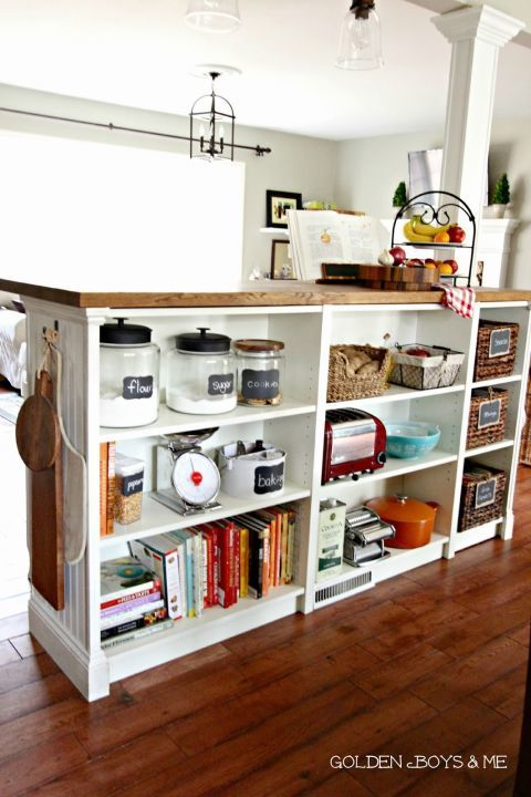 Best ikea hacks   diy ikea projects