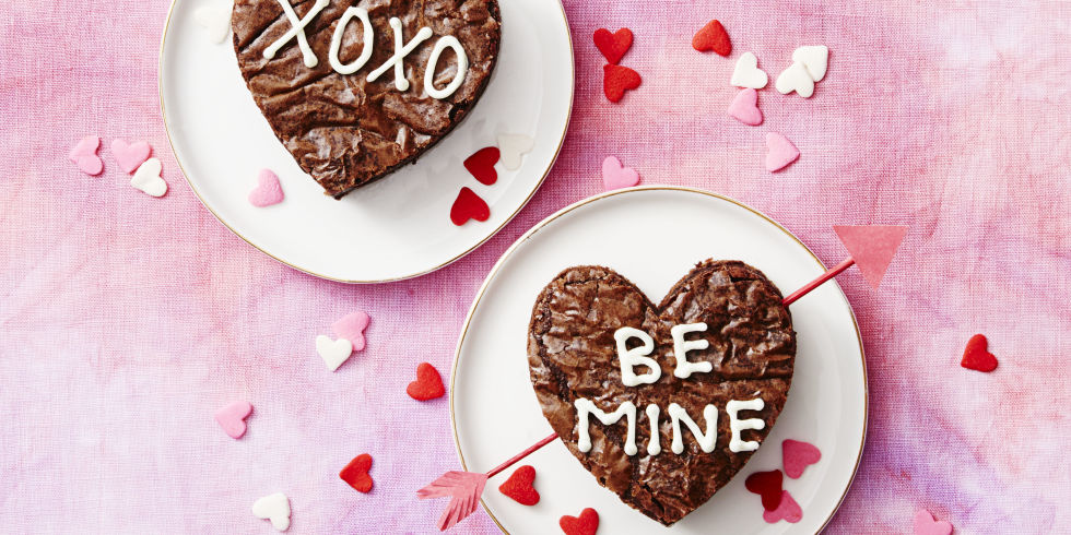 view gallery - Valentines Day Meal Ideas