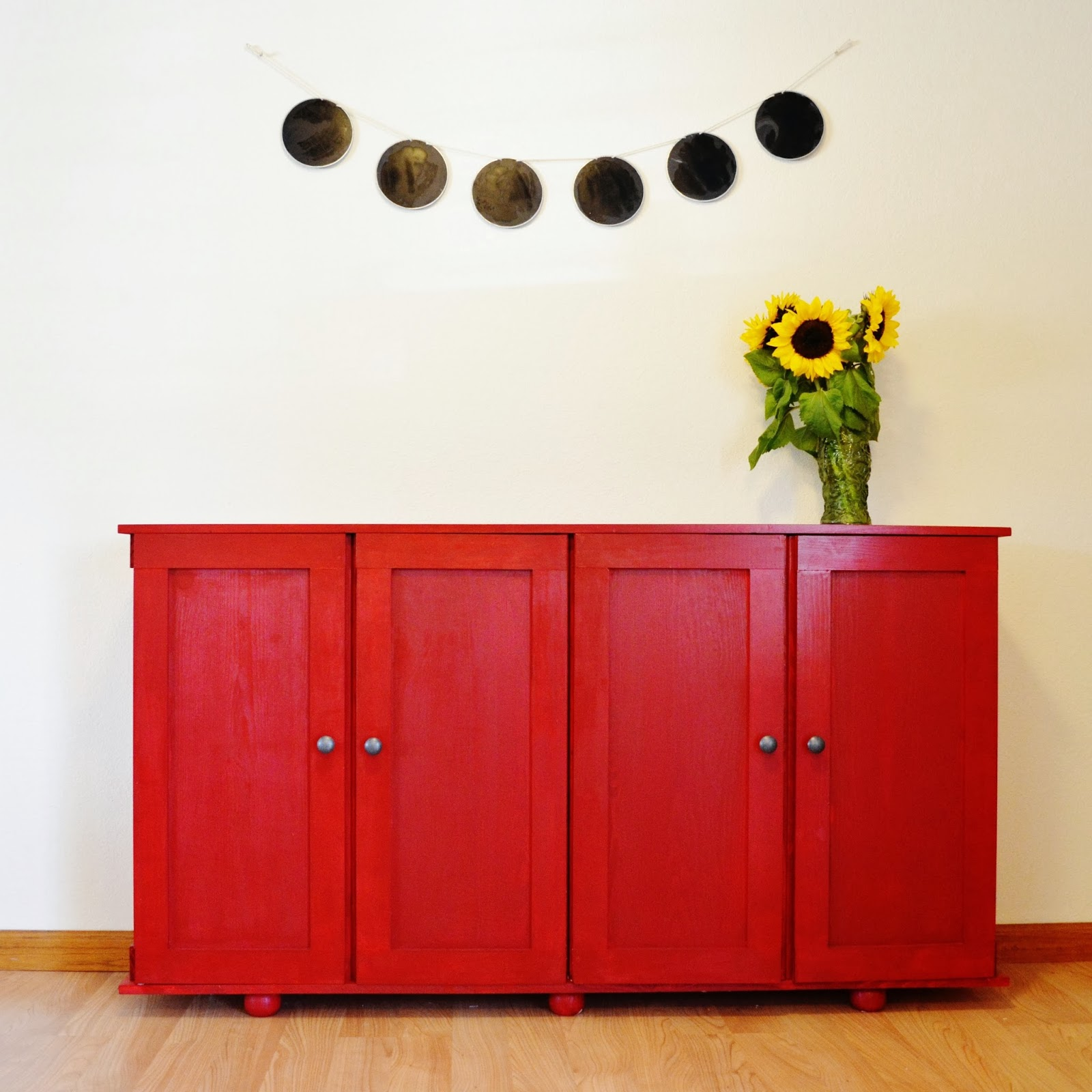 Best IKEA Hacks - DIY IKEA Projects