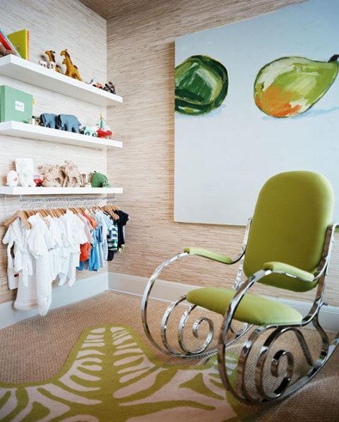 Ikea Hacks For Organizing A Kid S Room Toy Storage Organization