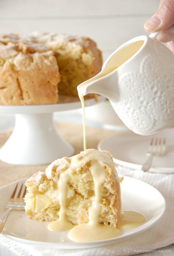 23 Classic Irish Desserts For St Patricks Day