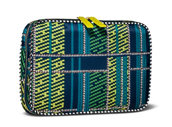 The 15 Best Cosmetic Bags — Makeup Bags and Organizers