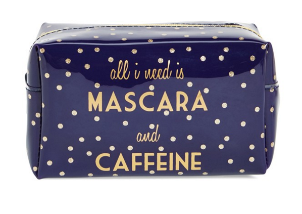 The 15 Best Cosmetic Bags u2014 Makeup Bags and Organizers