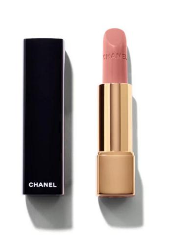 Best Drugstore Nude Lipsticks Allure