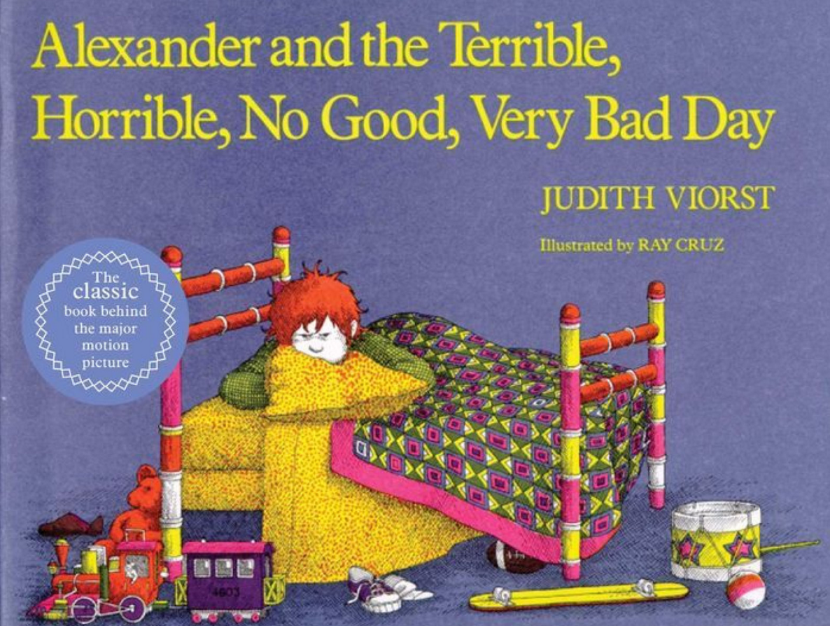 50 Best Children's Books For Your Family Library  Kids' Books For All Ages