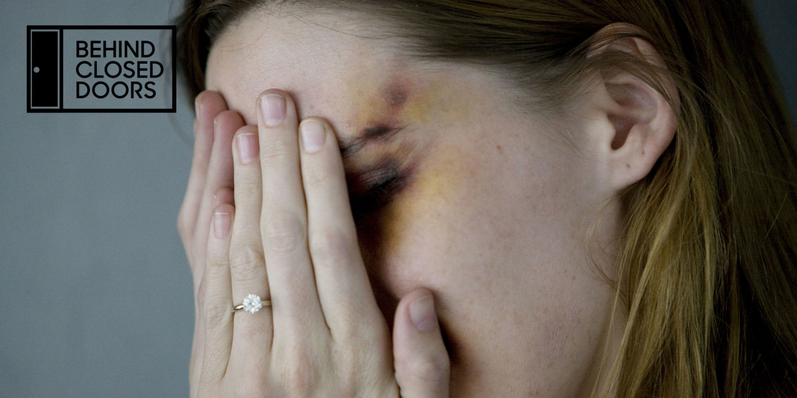 how i found myself in an abusive relationship personal essay