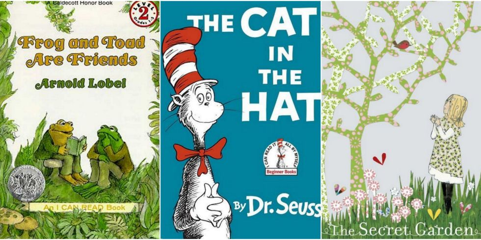 best kids books - Book Images For Kids