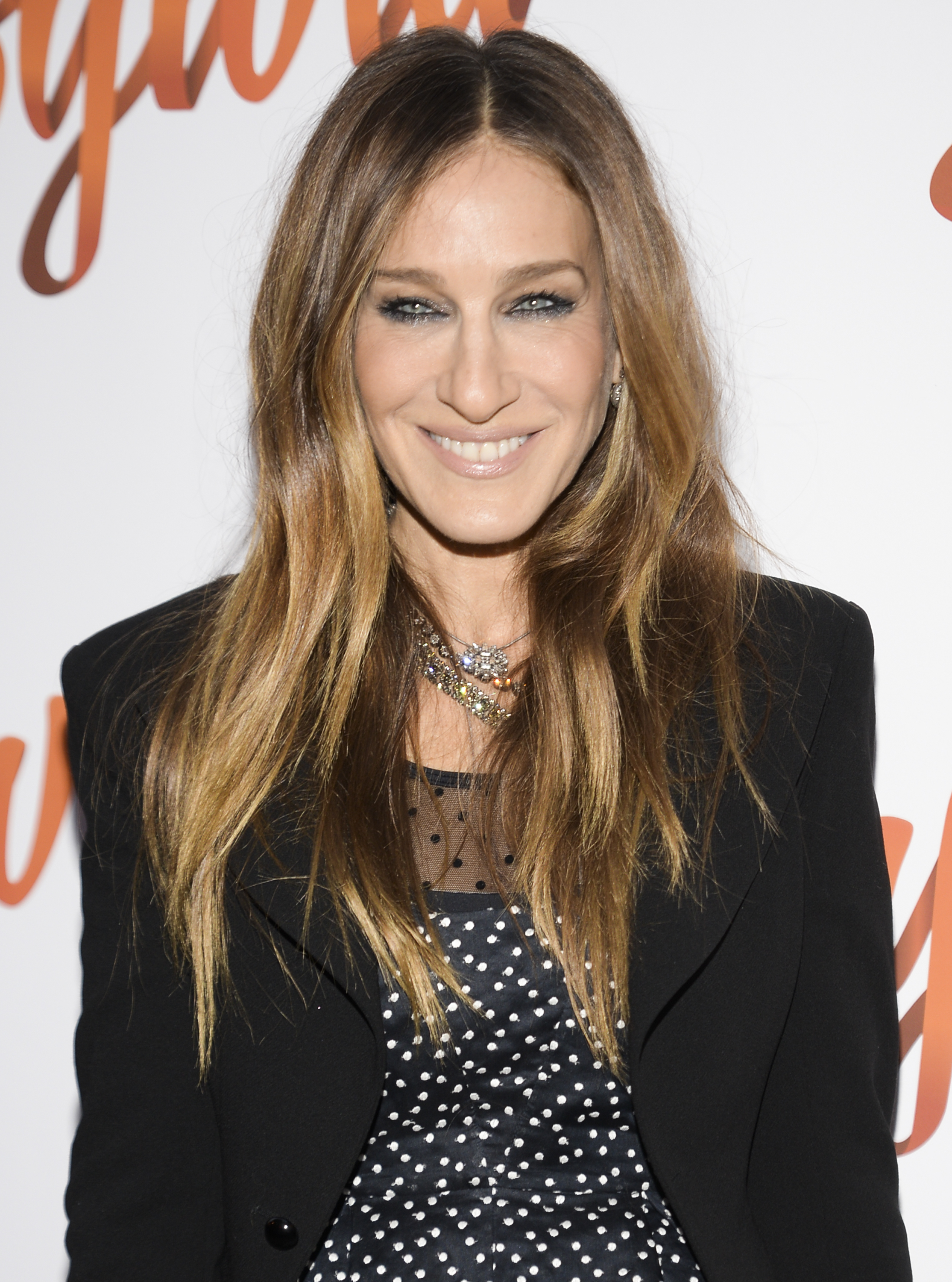 Sarah Jessica Parker naked (81 photo), foto Boobs, YouTube, butt 2020