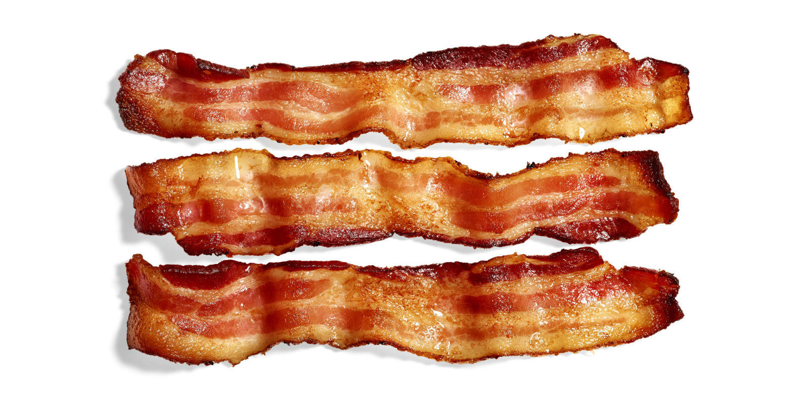 Here S What You Need To Know About Bacon Health