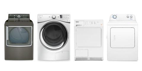 Images Of Whirlpool Duet Wed99hedw Ventless Heat Pump Dryer