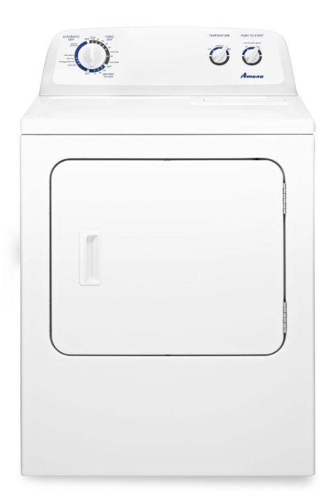 how to clean filter miele washing machine wda110 lint