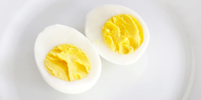 how to make perfect hard boiled eggs how long to hard boil eggs