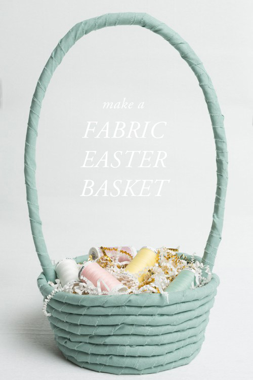 40 diy easter basket ideas unique homemade easter baskets good 40 diy easter basket ideas unique homemade easter baskets good housekeeping negle Image collections