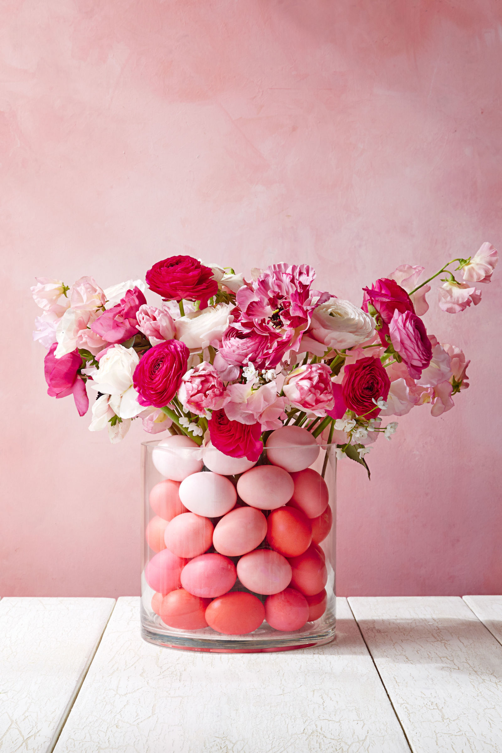 How to make an easter egg bouquet reviewsmspy