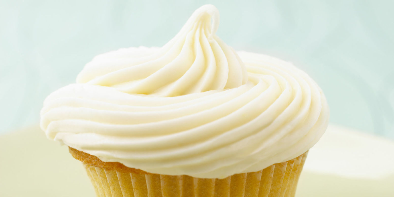 Vanilla Frosting Recipe — Dishmaps
