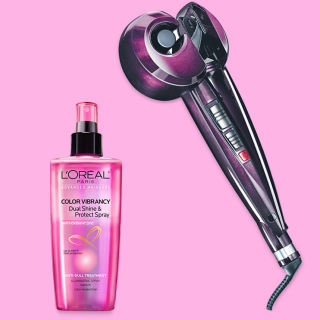 Best Hair Styling Iron Flat Iron Reviews  Best Flat Irons And Hair Styling Tools