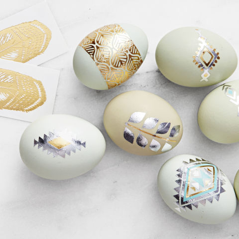 Easter Ideas 2018 Easter Egg Designs Recipes And