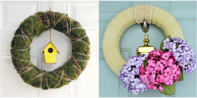 2017 easter ideas - Easter Decoration