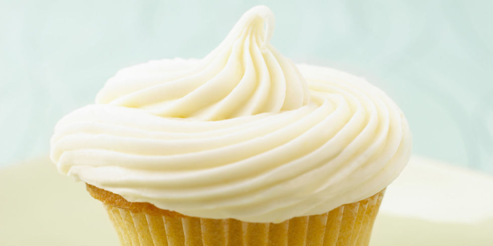 basic cream cheese icing