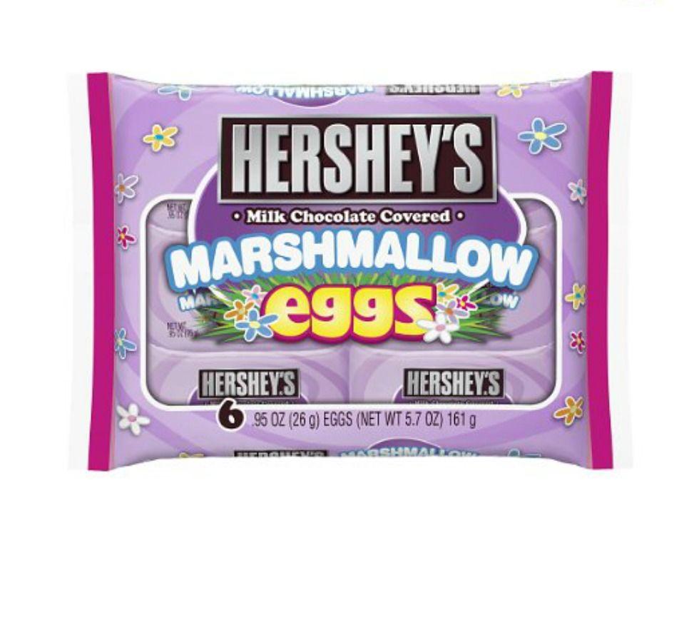 1457025270 1456854004 marshmallow eggs