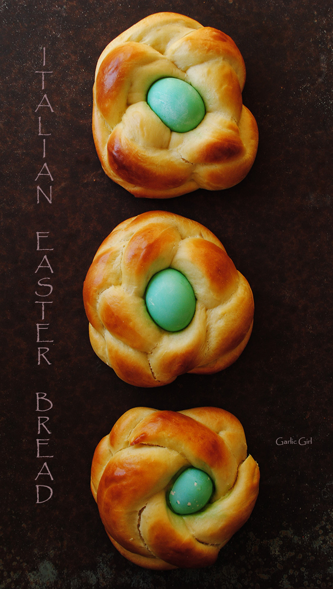 13 easter bread recipes how to make easter bread and biscuits