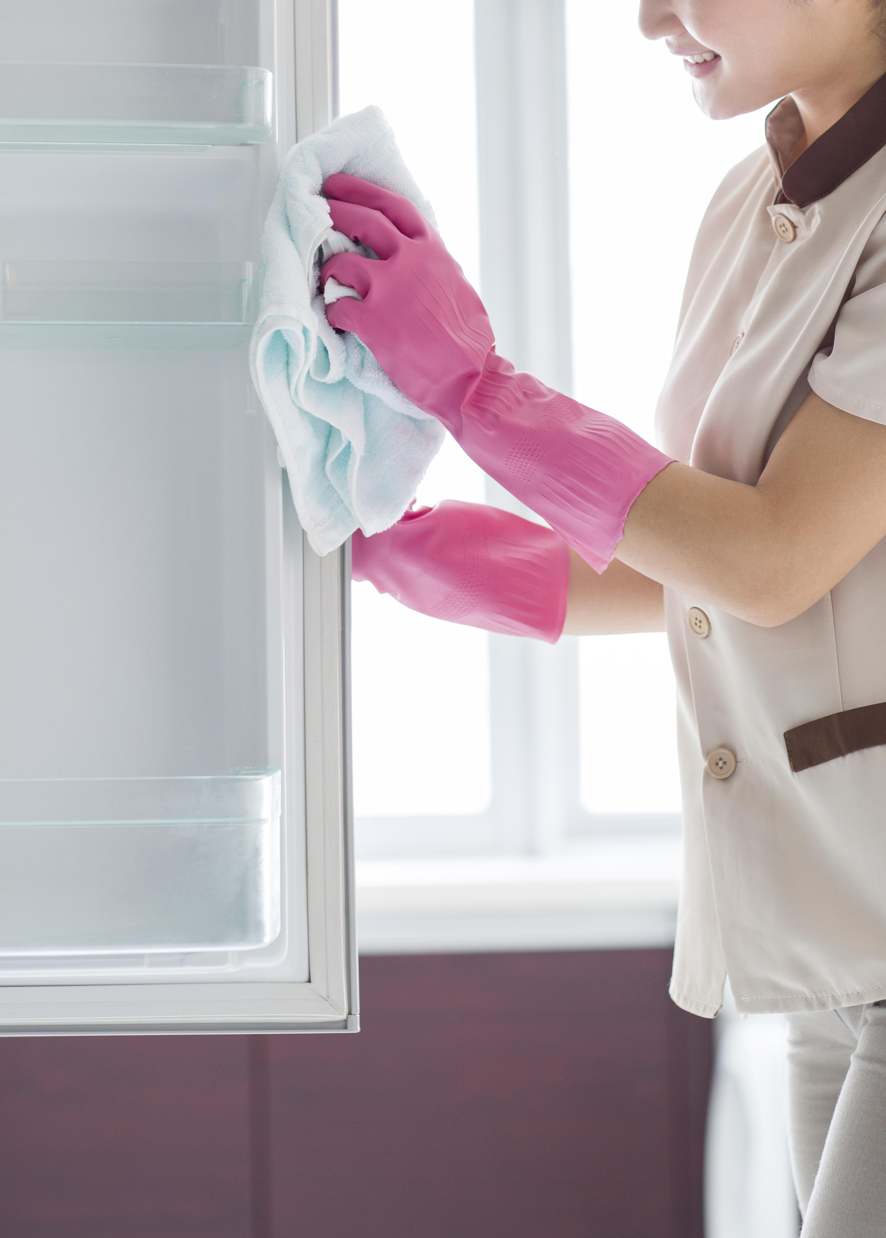 Spring Cleaning Tips spring cleaning 30 day guide - 30 spring cleaning tip