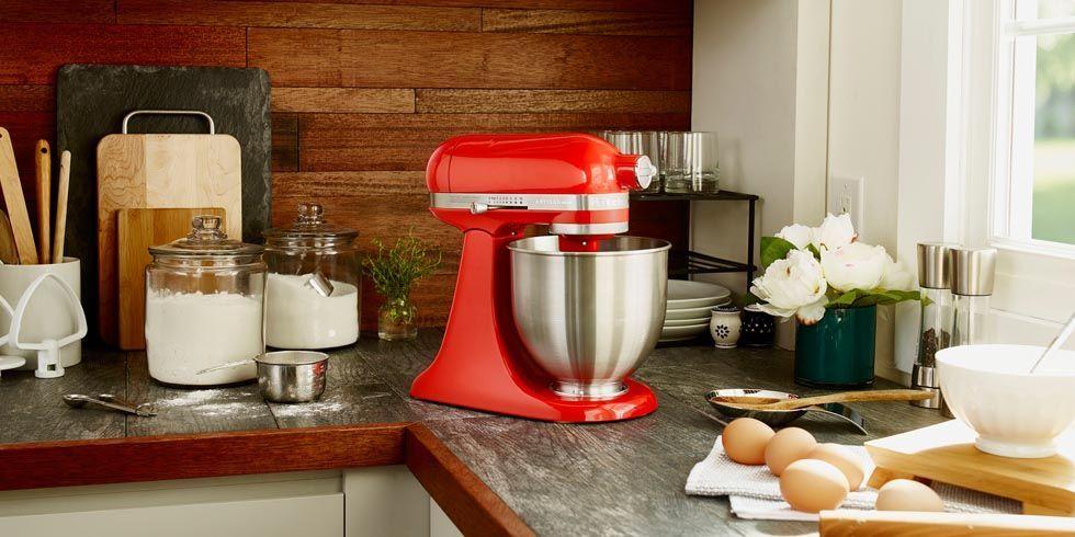 Gallery 1457554054 index kitchen aid mini mixer