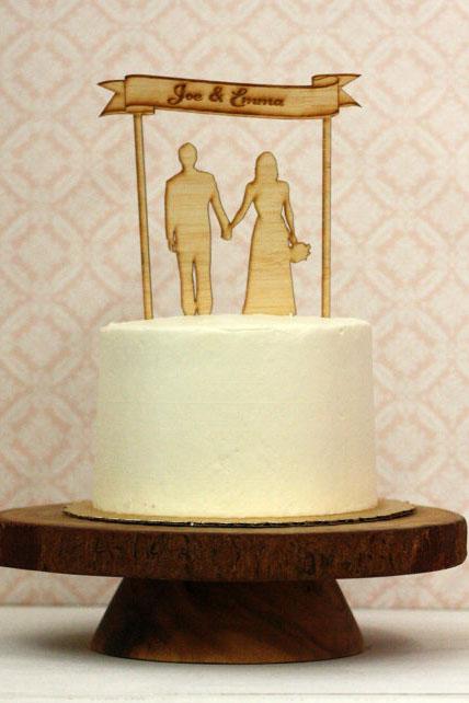 the most amazing wedding invitations