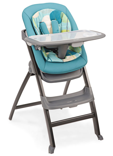 here are the top high chairs of 2016 - best high chairs