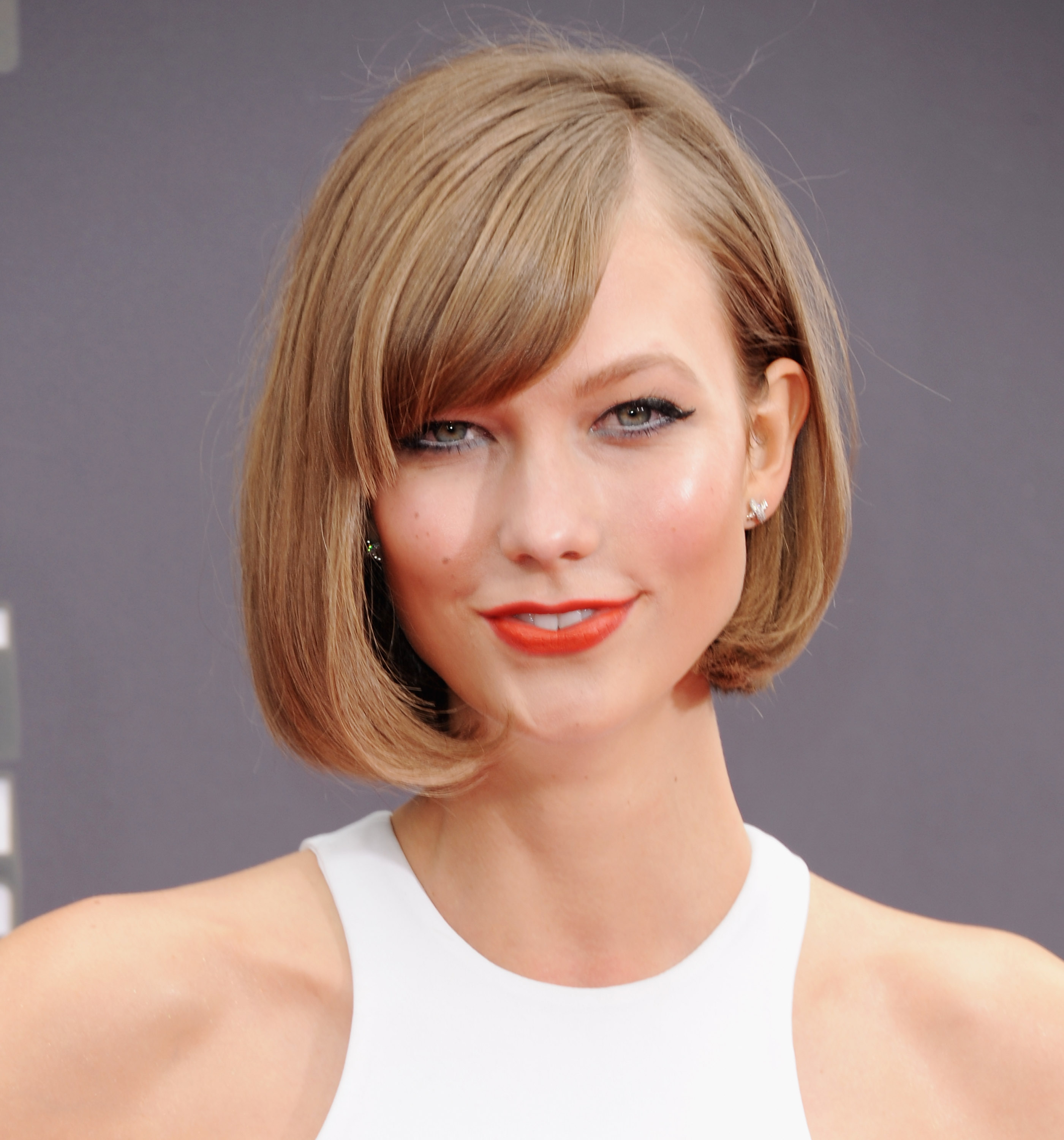 Lob Haircuts On Celebrities Best Long Bob Hairstyle Ideas - Bob hairstyle tips