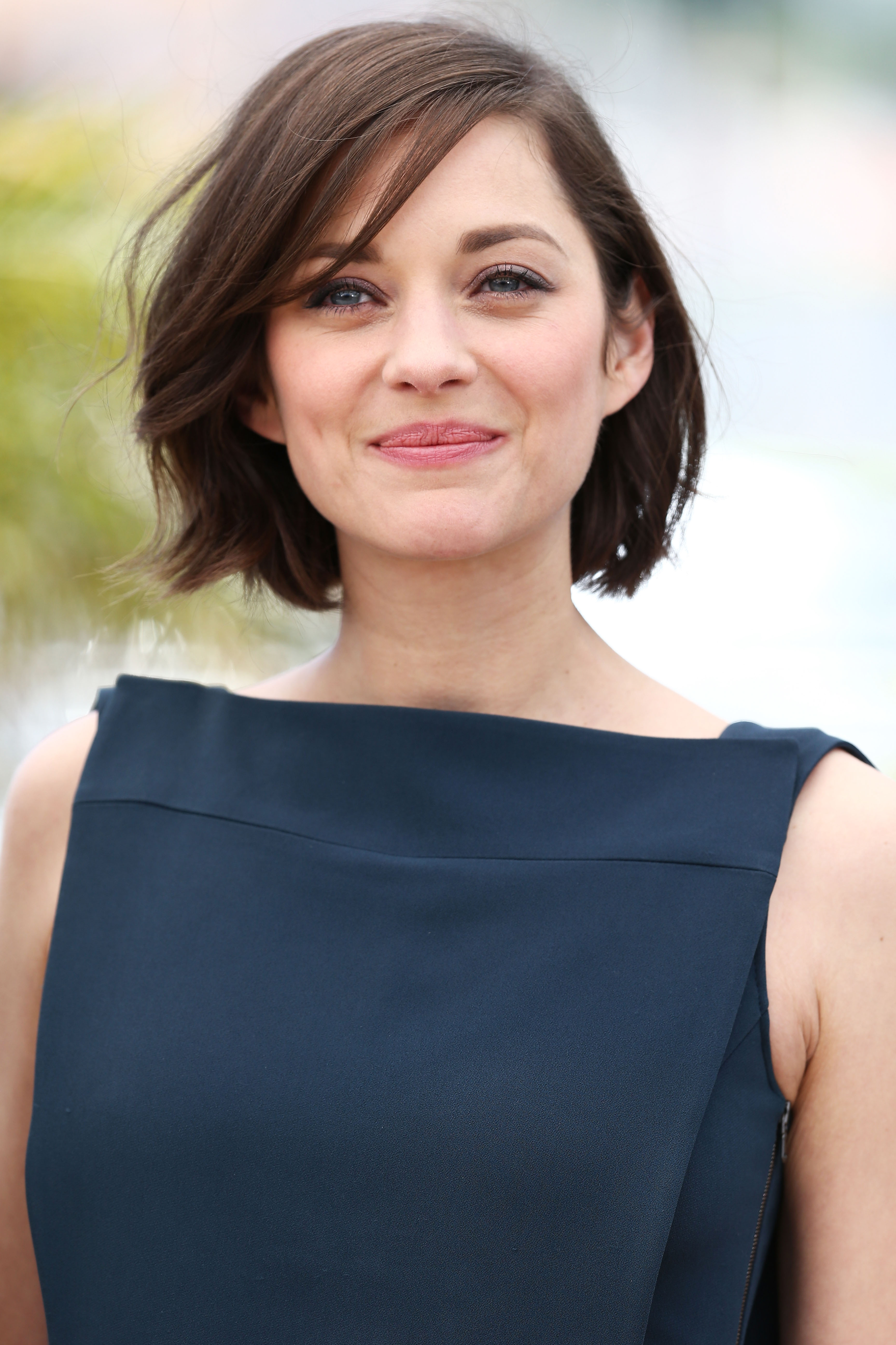 22 lob haircuts on celebrities best long bob hairstyle ideas urmus Image collections