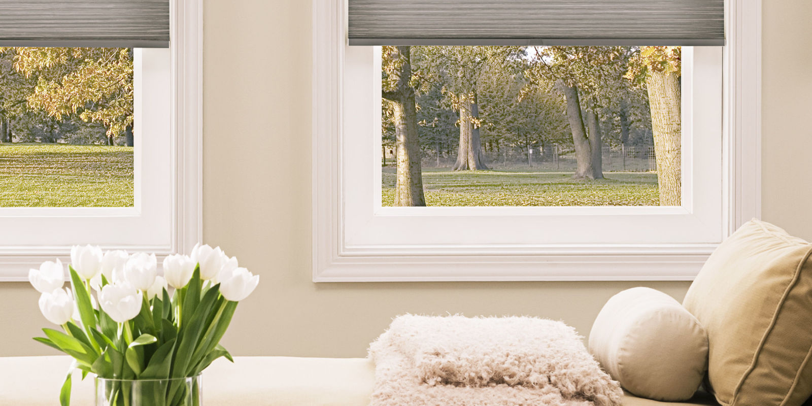 your guide to choosing blinds and shades how to pick curtains and window dressing