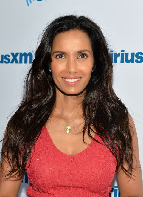 21 Dark Brown Hair Colors — Celebrities With Dark Brown Hair