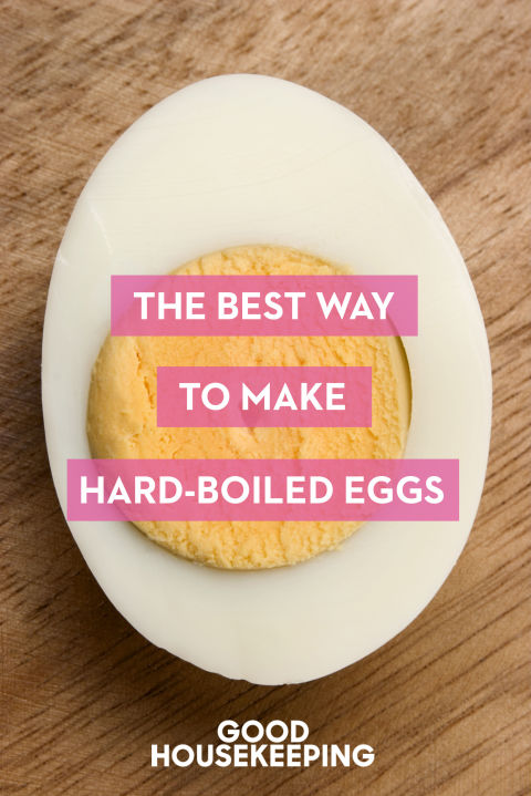How to make perfect hard boiled eggs how long to hard for How long do you boil hard boiled eggs