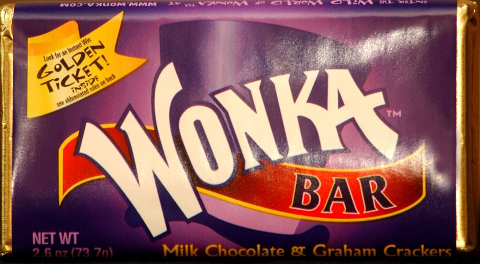 Interesting Facts About Willy Wonka and the Chocolate Factory ...