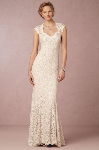 20 Cheap Wedding Dresses Under $1000 That Look Expensive ...