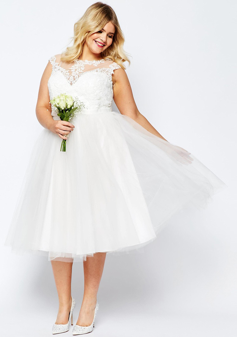 20 Wedding Dresses Under 1 000 That Look Expensive Affordable Bridal Gowns