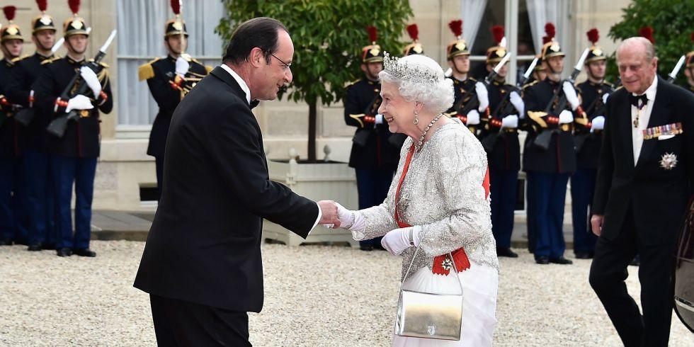 """Résultat de recherche d'images pour """"launer london queen"""""""