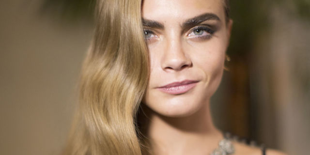 Best Hair Color For Hazel Eyes With Diffe Skin Tones